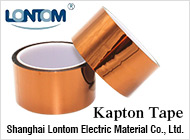 Shanghai Lontom Electric Material Co., Ltd.