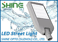 SHINE OPTO (SUZHOU) CO., LTD.