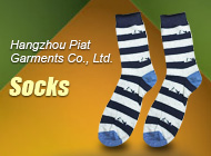 Hangzhou Piat Garments Co., Ltd.