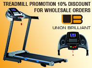 Union Brilliant Group Co., Limited