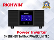SHENZHEN SANTAK POWER LIMITED