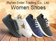 Rui'an Enter Trading Co., Ltd.