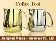 Jiangmen Merica Houseware Co., Ltd.