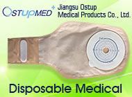 Jiangsu Ostup Medical Products Co., Ltd.