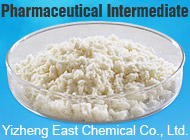 Yizheng East Chemical Co., Ltd.