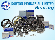 KORTON INDUSTRIAL LIMITED