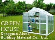 Dongguan Aluno Building Material Co., Ltd.
