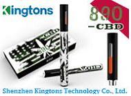 Shenzhen Kingtons Technology Co., Ltd.
