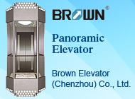Brown Elevator (Chenzhou) Co., Ltd.
