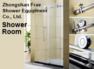Zhongshan Frae Shower Equipment Co., Ltd.