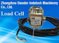Zhengzhou Sinoder Indutech Machinery Co., Ltd.