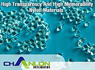 Shandong Xianglong New Materials Corp.