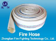 Zhonglian Fire-Fighting Technology Co., Ltd.
