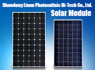Shandong Linuo Photovoltaic Hi-Tech Co., Ltd.