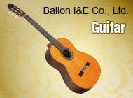 Bailon I&E Co., Ltd.