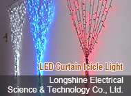 Longshine Electrical Science & Technology Co., Ltd.
