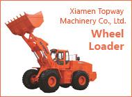 Xiamen Topway Machinery Co., Ltd.