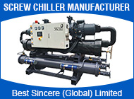 Best Sincere (Global) Limited