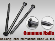 Bo Liang Hebei International Trade Co., Ltd.