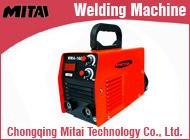 Chongqing Mitai Technology Co., Ltd.