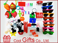 Cool Gifts Co., Ltd.