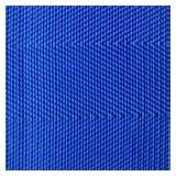 Metallic Fabrics Filter Belt