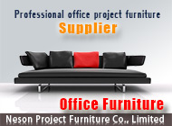 Neson Project Furniture Co., Limited
