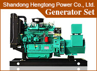 Shandong Hengtong Power Co., Ltd.