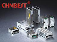 Zhejiang Best Electric Co., Ltd.