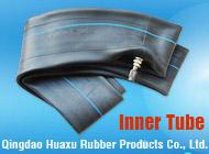 Qingdao Huaxu Rubber Products Co., Ltd.