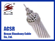 Henan Shuobang Cable Co., Ltd.