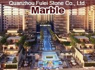 Quanzhou Fulei Stone Co., Ltd.