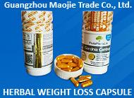 Guangzhou Maojie Trade Co., Ltd.