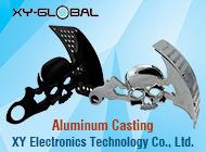 XY Electronics Technology Co., Ltd.
