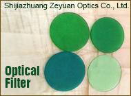Shijiazhuang Zeyuan Optics Co., Ltd.