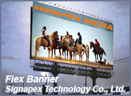 Signapex Technology Co., Ltd.