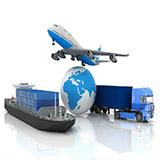 Consolidation Shipping