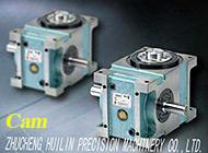 Zhucheng Huilin Precision Machinery Co., Ltd.