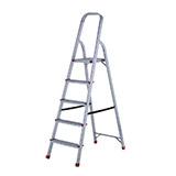 Ladder Hinges