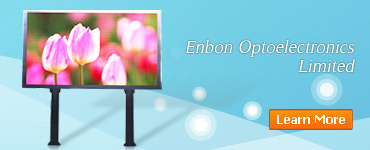 Enbon Optoelectronics Limited