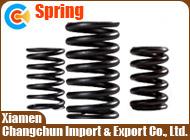 Xiamen Changchun Import & Export Co., Ltd.