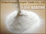 Shijiazhuang Bongch Trade Co., Ltd.
