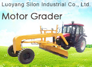 Luoyang Silon Industrial Co., Ltd.