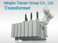 Ningbo Tianan Group Co., Ltd.