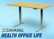 Hangzhou Sihang Awnings Products Co., Ltd.