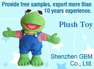 Shenzhen GBM Co., Ltd.