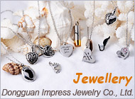 Dongguan Impress Jewelry Co., Ltd.