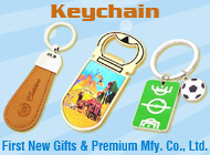 First New Gifts & Premium Mfy. Co., Ltd.