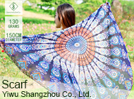 Yiwu Shangzhou Co., Ltd.
