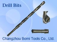Changzhou Bomi Tools Co., Ltd.